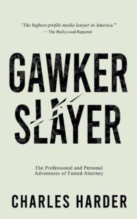 Gawker-Slayer-Kindle